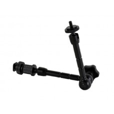 "11"" Articulating Magic ARM for Camera"