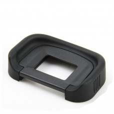 EG Eyecup For Canon