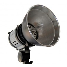 1000W Quartz Halogen Light Photography Studio Video